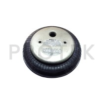 #225/00100/00, Air Mount SP1B12