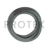 Alliance #C000140P Washer GASKET GLASS DR 80/100 PKG