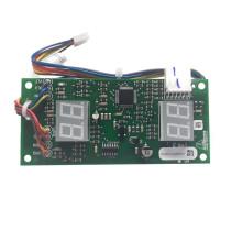 Unimac UT75, D512218P Assy Hybrid opl control Pkg