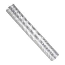 Flexible Aluminium Duct Pipe