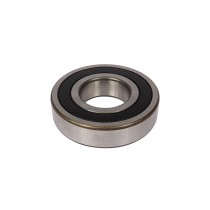 Alliance F100136P Bearing F307 2Ps C3 Pkg