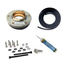 ALS F798833-00 Kit Seal UW125