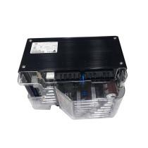 ALS F8204801P Assy, Drive(5HP 240VAC) Z118F20