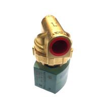 Unimac UX135, F8521501, Kit Widin, Valvet, 1/2 Brass 240/60
