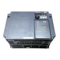 Mitsubishi F8645801P, Inverter Mits 5.5KW 400V D700 E8