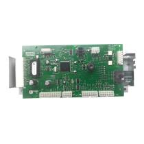 Uimac UCL060, F988P3, Kit contrl Wx c3 OPL