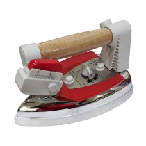 Le Protek Steam Hand Iron