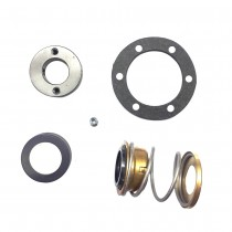 Milnor K10 0002, kit rotary air seal
