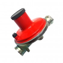 LeProtek Gas Valve (Suitable for Gas Version)