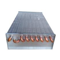Unimac UT75, M400637P, Coil Steam