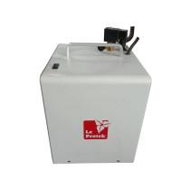 Le Protek Manual Boiler