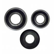 RB160001, Kit Bearing Horizon