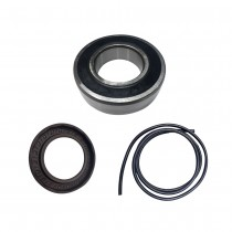 ItalClean Shaft Bearing Replacement kit