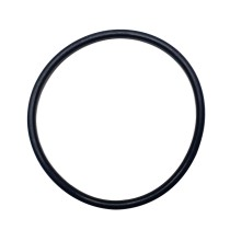 Shocker O-Ring for Milnor Washer Extractor