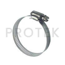SP210416 Hose Clamp