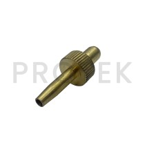 SP220364 Adapter For Elbow