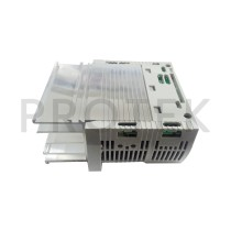 SP505486, Frequency Inverter - E82EV371K2C