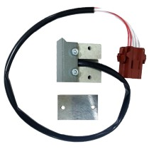 Thermopatch 20018-35  Temperature Sensor