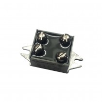 Thermopatch SPA20040-54 Solid State Relay