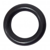 "Thermopatch 24089-06 Spindle Drive ""O"" Ring"