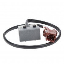 Thermopatch Spa46685 Heater Assembly
