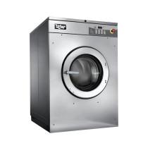 Unimac UC-40 Hardmount Washer Extractor (18 Kgs)