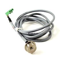 Unimac Uxe135, 210/01064/16,Thermostat,Cygnus