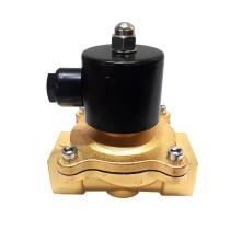 """Le Protek #Water valve 24V 1"""""""
