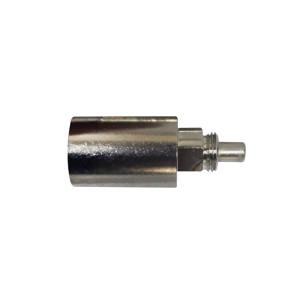 Union# 0403001, Loading Door Safety Cylinder