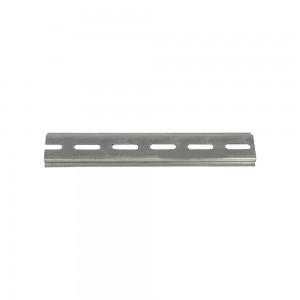 Un#Uxe55,111/00155/10 Mounting Plate Cover