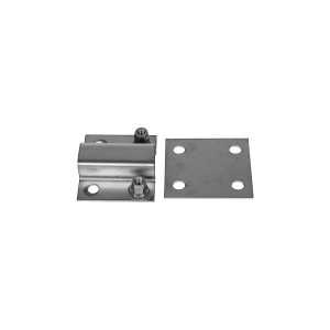 Un#Uxe55,111/00155/00 Mounting Plate