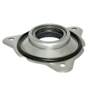 Un# Ux75, 119/00001/01P, Kit Seal Holder