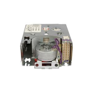 Timer 230/50 3 Cyc 1Sp Pkg