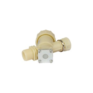 Unimac Ux100,209/00385/00,Filter Water External Muelle