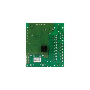 Unimac Uxe135, 209/02025/00,Microprocessor Cygnus