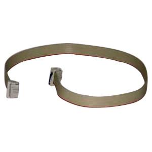 Unimac Ux55, 210/00204/00P, Cable Flat Ww-Sigma 10-Pins Pk