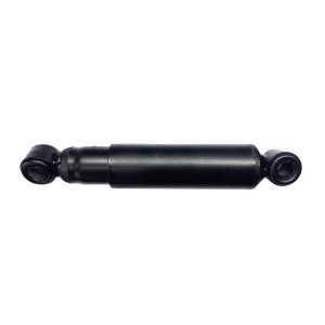 Unimac 247/00008/00P Absorber shock-monroe Z118H17