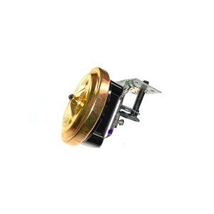 Unimac Nwt821,35889P, Switch Pressure-Coin Pkg
