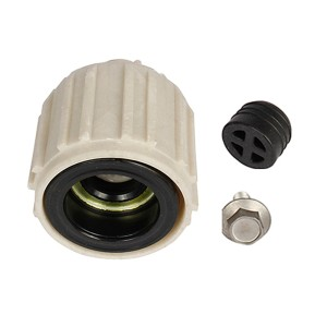 39508P, Kit Drive Bell-Seal