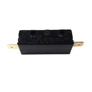 Unimac UT075, 44018201 Switch Snap SPST