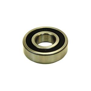 Unimac 44041901P Bearing Ball 594D1A