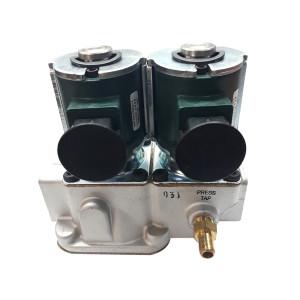 Unimac UT075, 44178302P Gas Valve