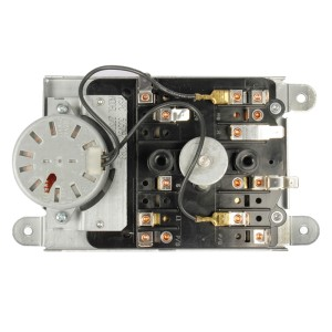 502964P, Timer 3 Cycle-50Hz Pkg