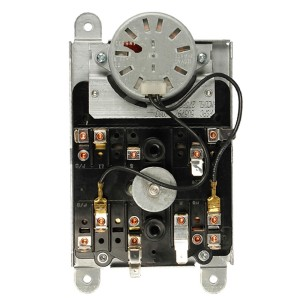 Speed Queen #D505795P Washer/Dryer TIMER 3 CYCLE PKG
