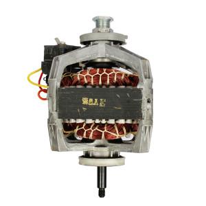 505843P, Assy Motor & Pulley-240/50