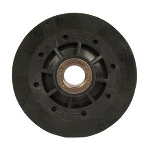 510708P, Roller Cylinder W/Instr