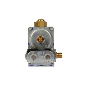 Assy Gas Valve-115/50 Pkg