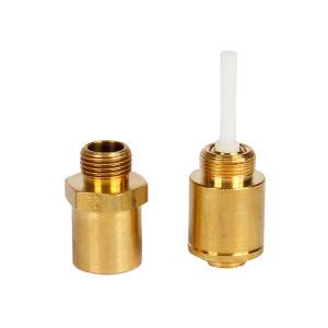 649P3, Kit Conv-Dryer-Ng To Lp-22500 Btu