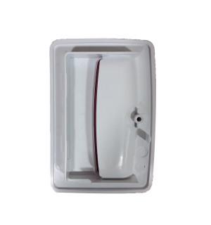 685715, Front Dispenser Drawer Pkg