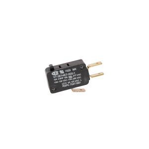 Unimac Ut075,70411901, Switch Afs W/O.12Mtg